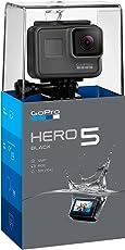 GoPro HERO5 黑色