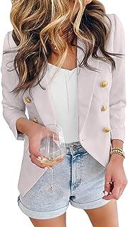 女式印花开衫七分袖开衫,轻质宽松披肩,常穿上衣……