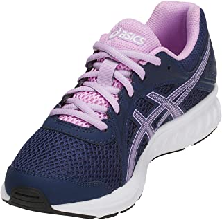ASICS Women's Jolt 2 Running Shoes