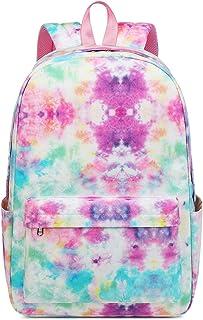 BTOOP 书包休闲学生背包可爱书包笔记本电脑单肩包日背包适合少女男孩
