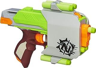 Sidestrike Sidestrike 玩具枪