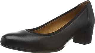 CAPRICE 女士 Geli 高跟鞋