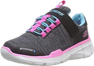 Skechers 斯凯奇 女童 Equalizer 3.0- Mbrace 运动鞋