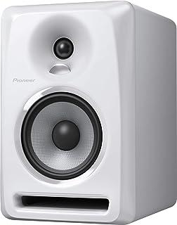 Pioneer 监听音箱(1根) 白色 S-DJ50X-W