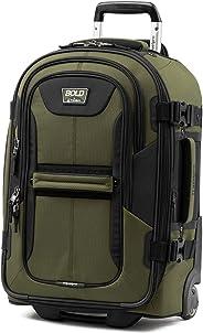 Travelpro Luggage Bold 22