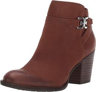 Sam Edelman 女士西式短靴