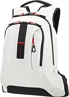 Samsonite Paradiver Light Backpack Laptop 45 cm