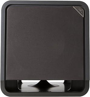 Polk Audio HTS 10 低音炮音箱,用于家庭影院音响系统和音乐,10英寸,200瓦