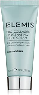 Elemis Pro-Collagen 氧化晚霜