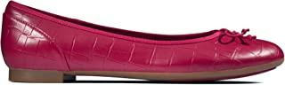 Clarks 女 低跟鞋Couture Bloom 261154854