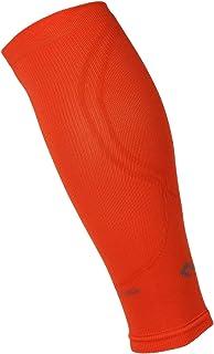 McDavid 主动运动员袜子