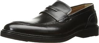 Florsheim Hamilton 一脚蹬乐福鞋