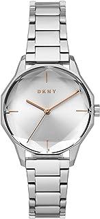[DKNY]DKNY 腕表 ROUND CITYSPIRE NY2793 女士 【正规进口商品】