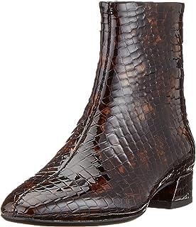 Vagabond 女士 Joyce 短靴