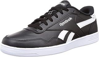 Reebok 男士 Royal Techque T 网球鞋