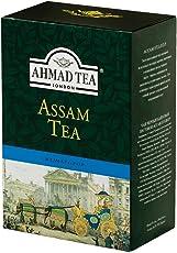 AHMAD TEA亚曼阿萨姆红茶250g(阿联酋进口)
