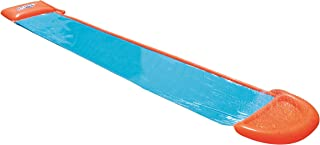 H2Ogo!- 滑动水道,3岁以上, 厘米 549,多色,52247