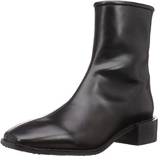 Evol 时尚靴 中心接缝 靴子 女士