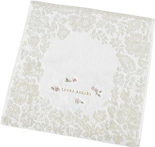 内野(UCHINO)罗拉雅什雷 阿尔塔 客厅毛巾 约34×35cm 米色 1607G251 Be