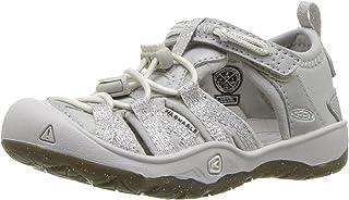 KEEN Moxie 儿童凉鞋