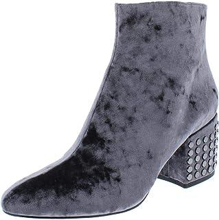KENDALL + KYLIE 女士 Blythe 及踝靴