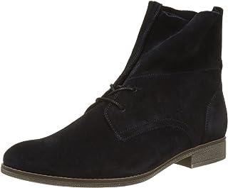 Gabor 女式时尚靴