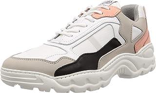 FILLING PIENS 运动鞋 3472660 Trimix 男士