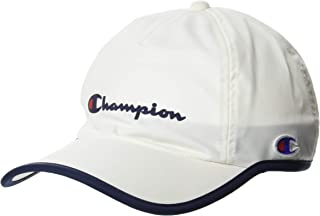 Champion 无檐帽 CW-QS701C 女士
