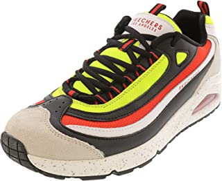 Skechers 斯凯奇 UNO 男士运动鞋