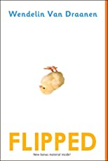 Flipped(两种封面 随机发货)