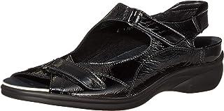 ARA 女士舒适凉鞋