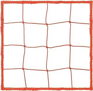 Champion Sports 足球网 - 多种颜色和尺寸