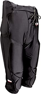 Schutt DNA Youth All-in-one Padded Football Pants