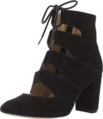 Walking Cradles 女士高跟鞋