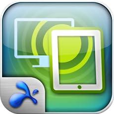 远程桌面Splashtop