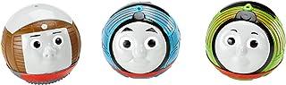 Thomas & Friends Fisher-Price 我的*把,铁轨,3 个装