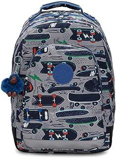 KIPLING 背包教室