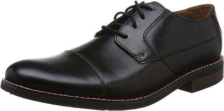 Clarks 男 生活休闲鞋 26123139
