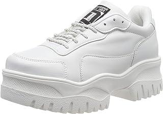 Dockers by Gerli 中性 儿童 45tg702 军靴