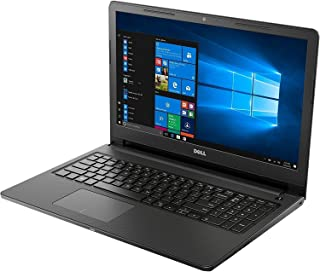 WYSE 3040 瘦客户 - Intel Atom X5-Z8350-2 GB - 8 GB - 瘦操作系统