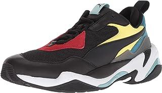 PUMA 彪马 男士 Thunder Spectra 运动鞋