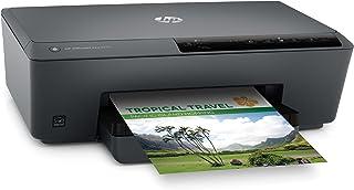 HP OfficeJet Pro 6230eprinter / A418PPM 墨水打印机