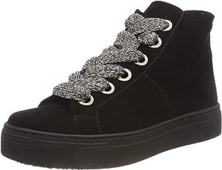 Semler 女士 Alexa 踝靴