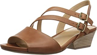 Naturalizer Gigi 女士凉鞋