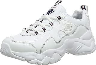 Skechers 斯凯奇 女士 D'lites 3.0-proven Force 运动鞋
