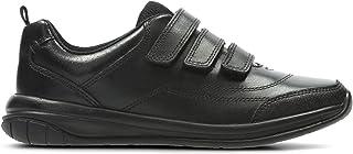 Clarks Hula Thrill 儿童胶底鞋 休闲鞋