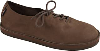 Rainbow Sandals 男士 Mocca 鞋