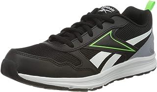 Reebok 锐步 Almotio 5.0 男童运动鞋