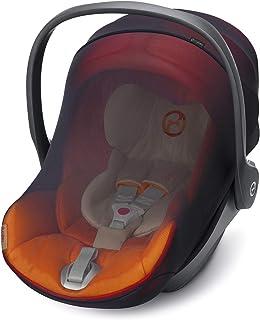 CYBEX 婴儿*座椅・防蚊罩 INCIEN网【ADONQ 云Q通用】