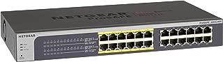 Netgear Switch Netgear Switch 24 Port PoE
